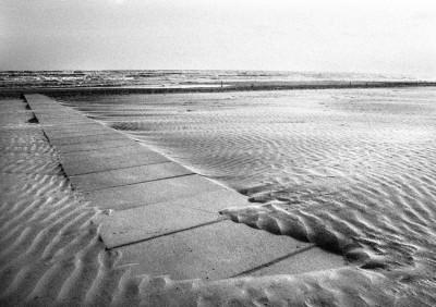 Cold beach.2