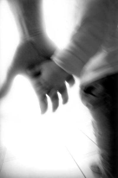 Il_Male_Oscuro_09