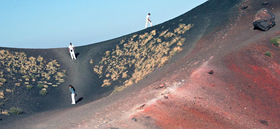 Etna (2007)