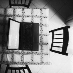 Social network_1